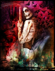 Tarot_Death_Finished_by_darkgoth