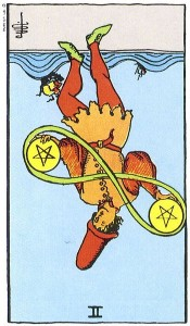 two-of-pentacles-reversed1
