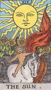 Bringing back the Sun